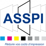 asspi_reduc1